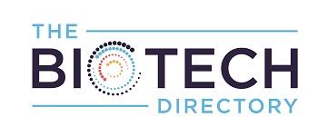 The Biotech Directory Logo